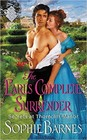 Earl's Complete Surrender, The