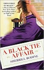 Black Tie Affair, A