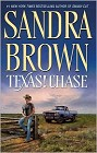 Texas! Chase (hardcover--reissue)