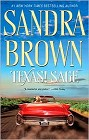 Texas! Sage (hardcover--reissue)