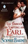 Danger in Tempting an Earl, The