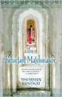 Reluctant Matchmaker, The