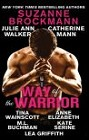Way of the Warrior (anthology)