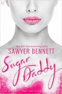 Sugar Daddy (ebook)