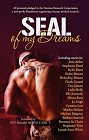Seal of My Dreams (anthology)