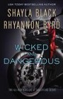 Wicked and Dangerous (anthology)