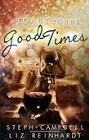 Toast to the Good Times (ebook)