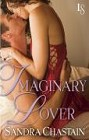 Imaginary Lover (ebook)