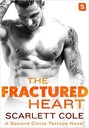 Fractured Heart, The (ebook)