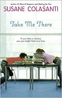 Take Me There (paperback)