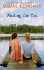 Waiting for You (hardcover)