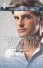 Maverick Who Ruled Her Heart, The (ebook)