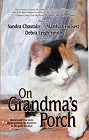 On Grandma's Porch (Anthology)