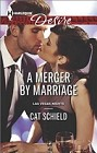 Merger by Marriage