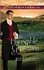 Honorable Gentleman, An