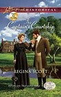 Captain's Courtship, The