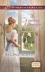 Courting Campaign, The