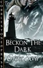 Beckon the Dark (ebook)