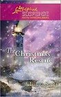 Christmas Rescue, The