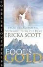 Fool's Gold (ebook)