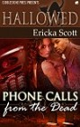Phone Calls from the Dead (ebook)