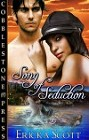 Song of Seduction (ebook)