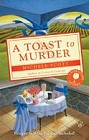 Toast to Murder, A