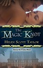 Magic Knot, The