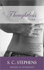 Thoughtless