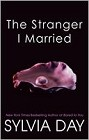 Stranger I Married, The (reprint)