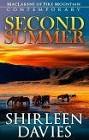 Second Summer (ebook)
