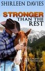 Stronger Than the Rest (ebook)