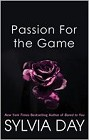 Passion for the Game (Reprint)