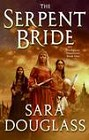 Serpent Bride, The