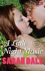 Little Night Music, A