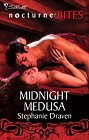 Midnight Medusa (ebook)