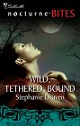 Wild, Tethered, Bound (ebook)