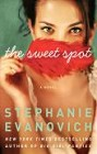 Sweet Spot, The (hardcover)