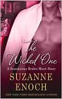 Wicked One, The (ebook)