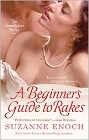 Beginner's Guide to Rakes, A