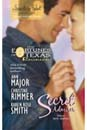 Secret Admirer (Anthology)