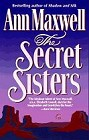 Secret Sisters, The (reissue)