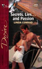 Secrets, Lies and Passion