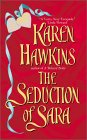 Seduction of Sara, The
