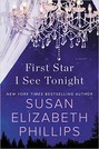 First Star I See Tonight (hardcover)