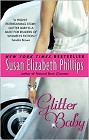 Glitter Baby (revised reprint)