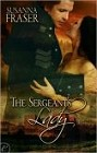 Sergeant's Lady, The (ebook)