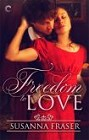 Freedom to Love (ebook)