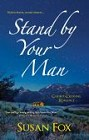 Stand by Your Man (ebook)