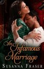 Infamous Marriage, An (ebook)